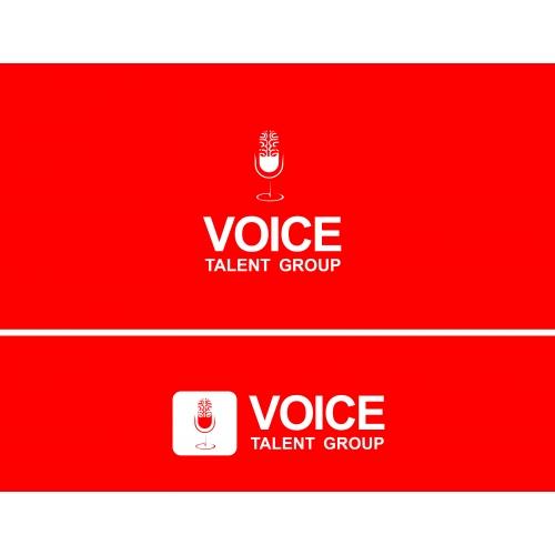 Voice Talent Group