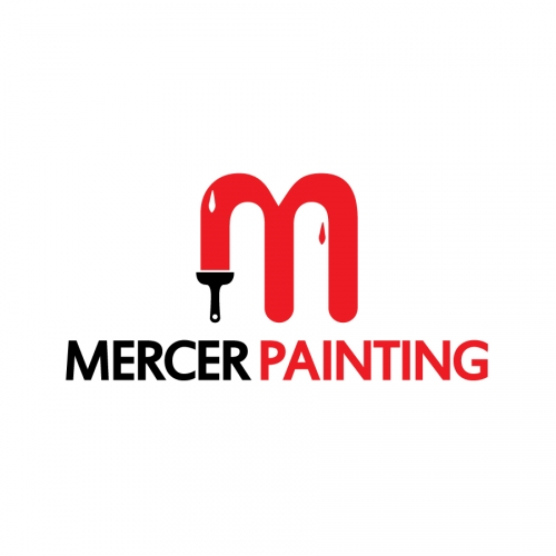 Mercer Painting